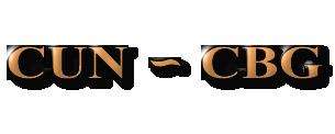 Logo cun cbg