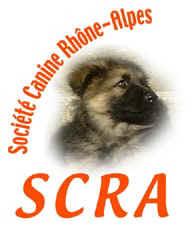 Logo SCRA